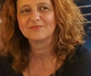 РОДЕН СУМ , Кристина Кемплоне, Италија