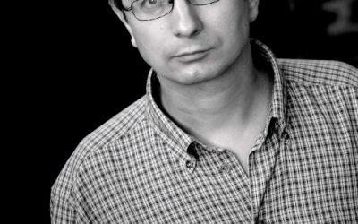 ГИ ЗАТВОРАШ СВОИТЕ ОЧИ, Иван Добник, Словенија