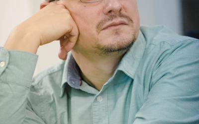 NOTTURNO, NON FINITO, Ален Бешиќ, Србија