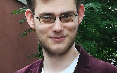 (…) , Даниел Јурјев, Германија